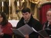 druhy-advent-vinor_kurovci_08