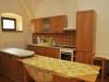 5_kuchynka.jpg