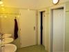 7_betlem_toalety.jpg