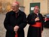 kardinálové 1.jpg