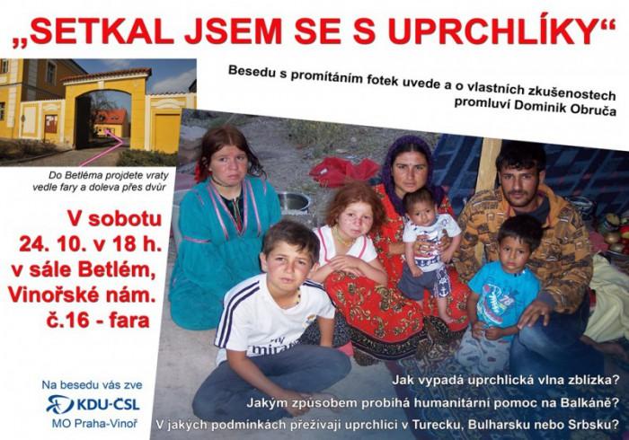 Plakatek_uprchlici7_web