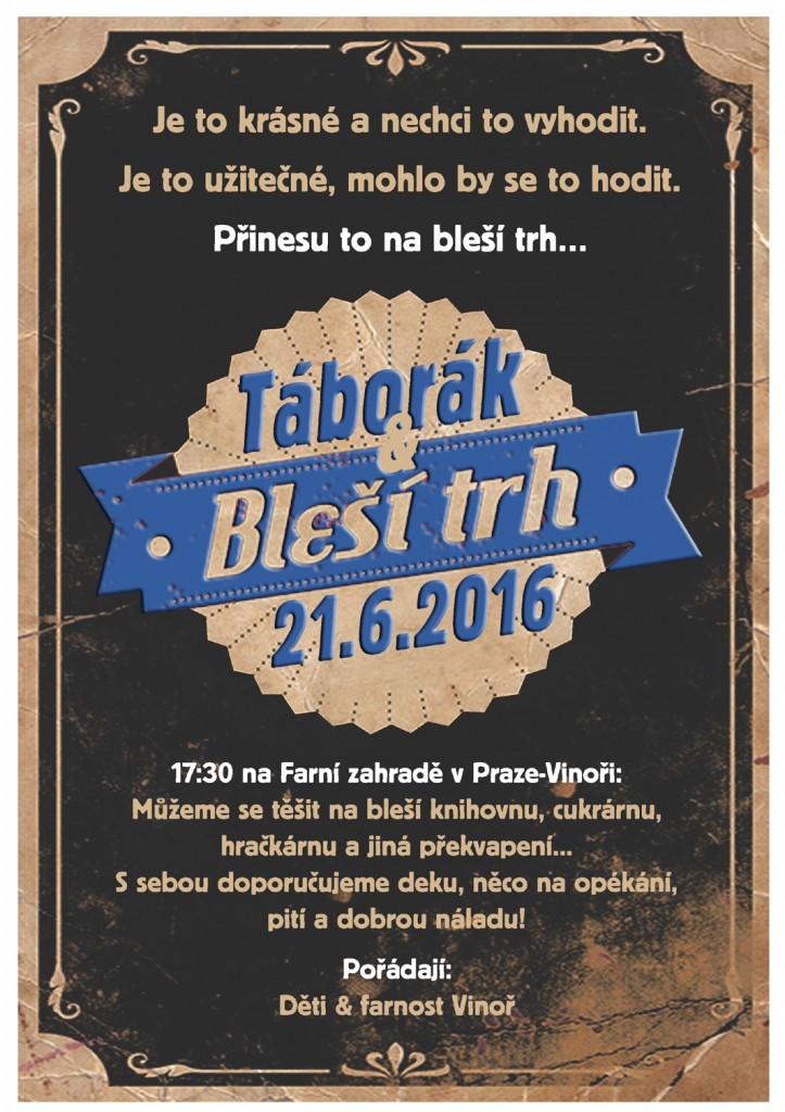 blesak-2016 (1)